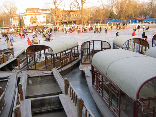 Hinchee-Hung-Beijing20052
