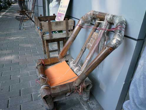 Shanghai chair2