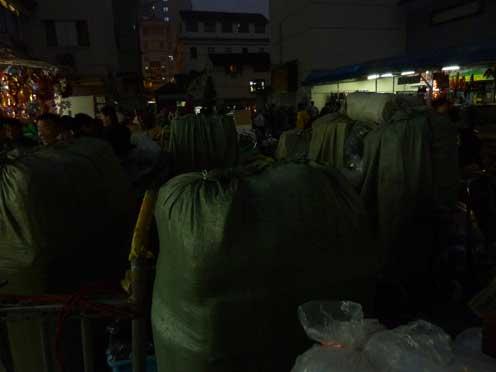Shanghai wholesaler2