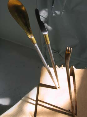 Hinchee Hung Chopsticks3