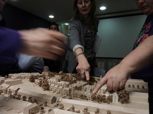 Cohousing-PTEa-workshop