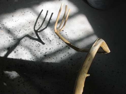 Hinchee Hung cutlery-Fork