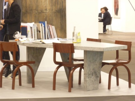 Frieze-2012-Furniture2