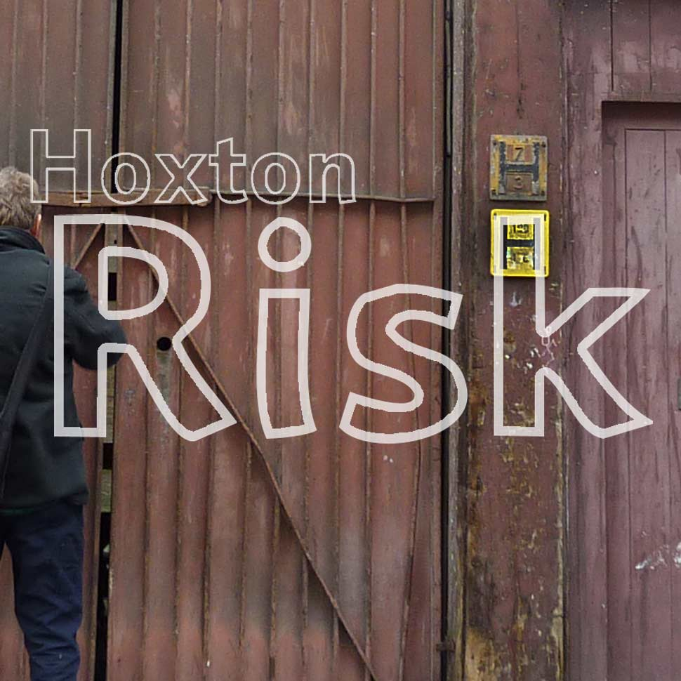 Hinchee-Hung-Hoxton-Risk