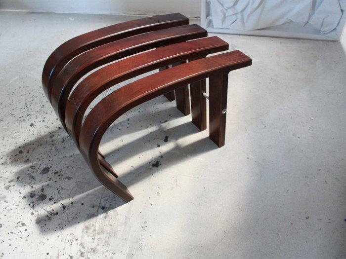 Hinchee-Hung-Kilfeather-bench