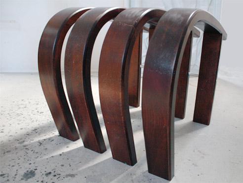 Hinchee-Hung-Kilfeather-bench2