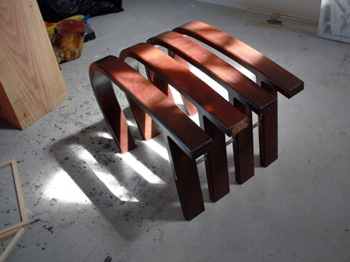 Hinchee-Hung-Kilfeather-bench3