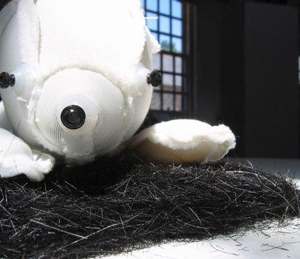 Hinchee-Hung-Soft-toys-dark-work04