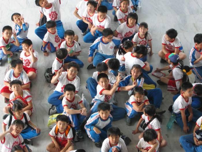 Hinchee-Hung-Taiwan2007
