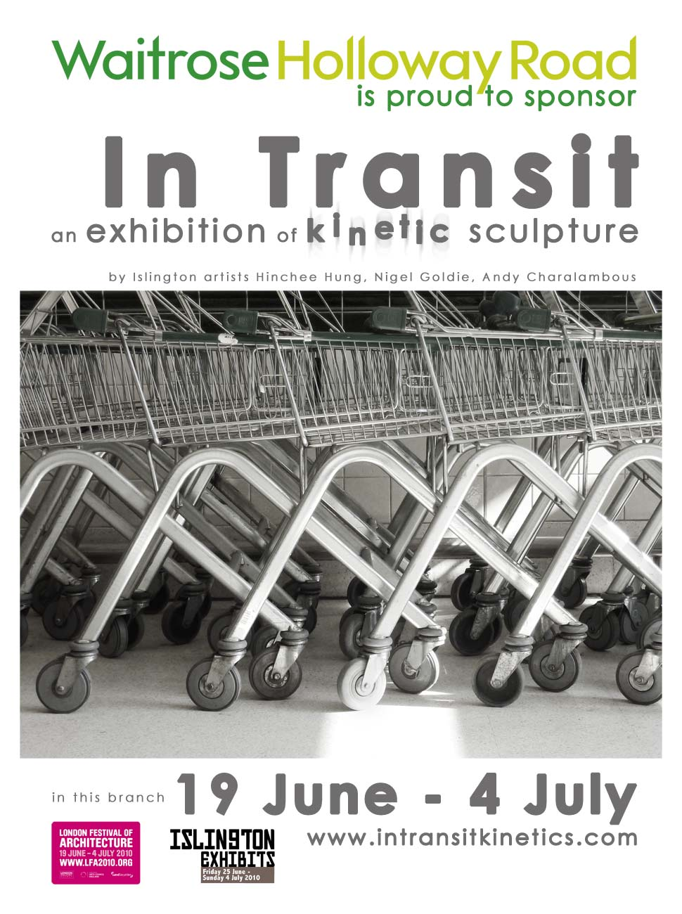 In-transit-kinetic-exhibition