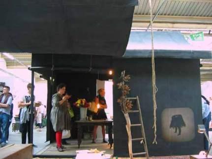 London Design Festival 2009