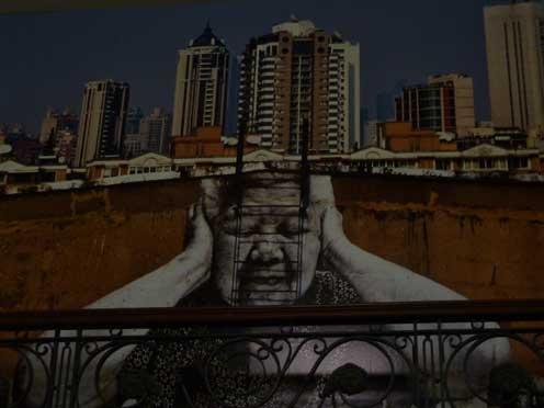 Shanghai Biennale3
