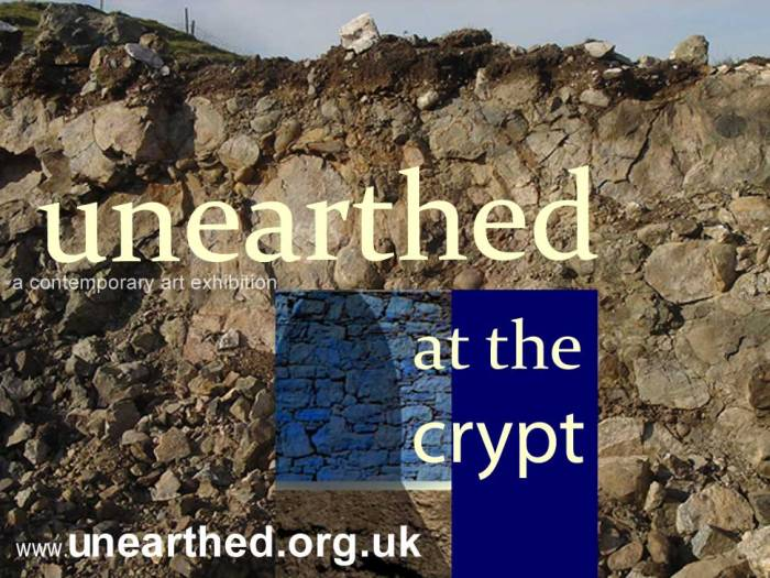 Unearthed-at-the-Crypt